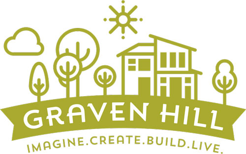 Graven Hill development